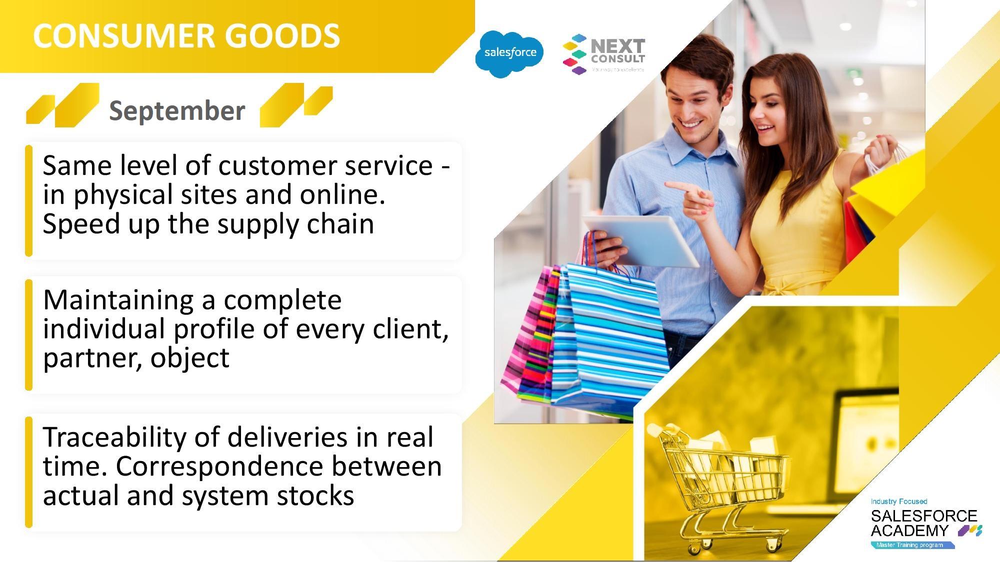 _Salesforce Academy_Goods_Banner-page-001v2